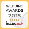 Logo-awards-bodasnet_2015