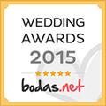 Logo-awards-bodasnet_2015